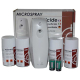 Pack diffuseur insecticide + 4 recharges