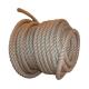 Corde de chanvre 32 mm