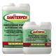 Saniterpen insecticide poudre au pyrèthre