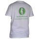 Cadeau : T-Shirt QualityBird
