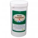 Daily Essentials3