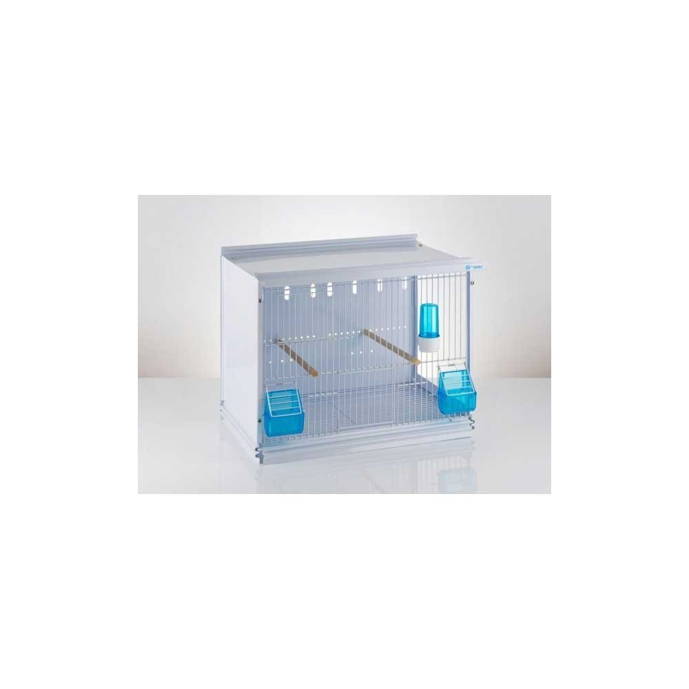 batterie elevage canaris belgique. Black Bedroom Furniture Sets. Home Design Ideas
