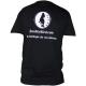 Cadeau : T-Shirt - taille L