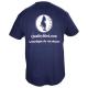 Cadeau : T-Shirt - taille XL