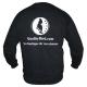 Cadeau : Sweat-Shirt - taille XL