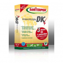 Etuis 3 x 60 ml  - Insecticide DK