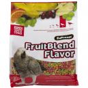 ZuPreem extrudés FruitBlend Perroquets, Conures