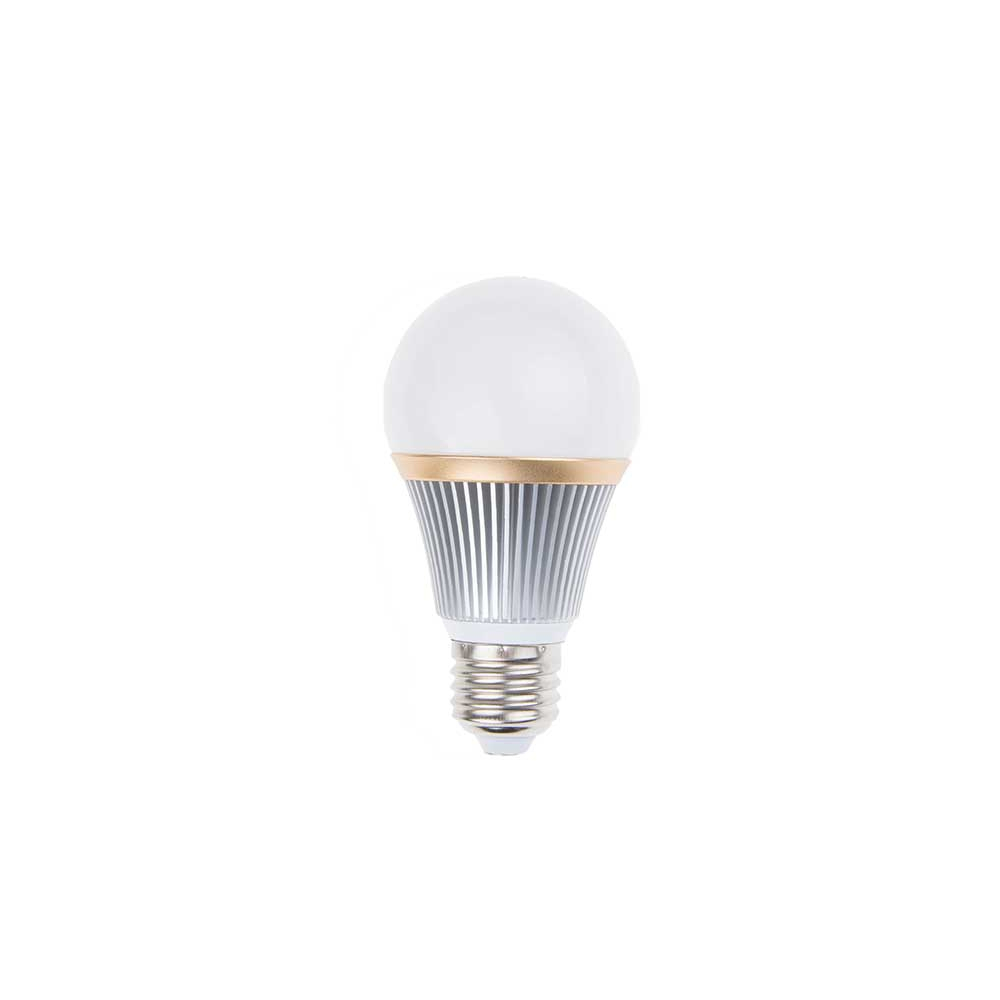 Ampoule led dimmable e27 en 9w 15w et 21 watts - Ampoule led dimmable ...