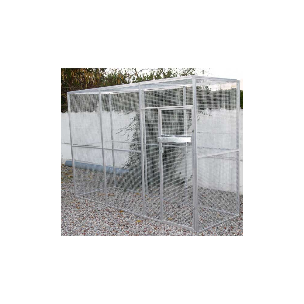 voli 232 re ext 233 rieure 3 m x 3 m maille 19x19