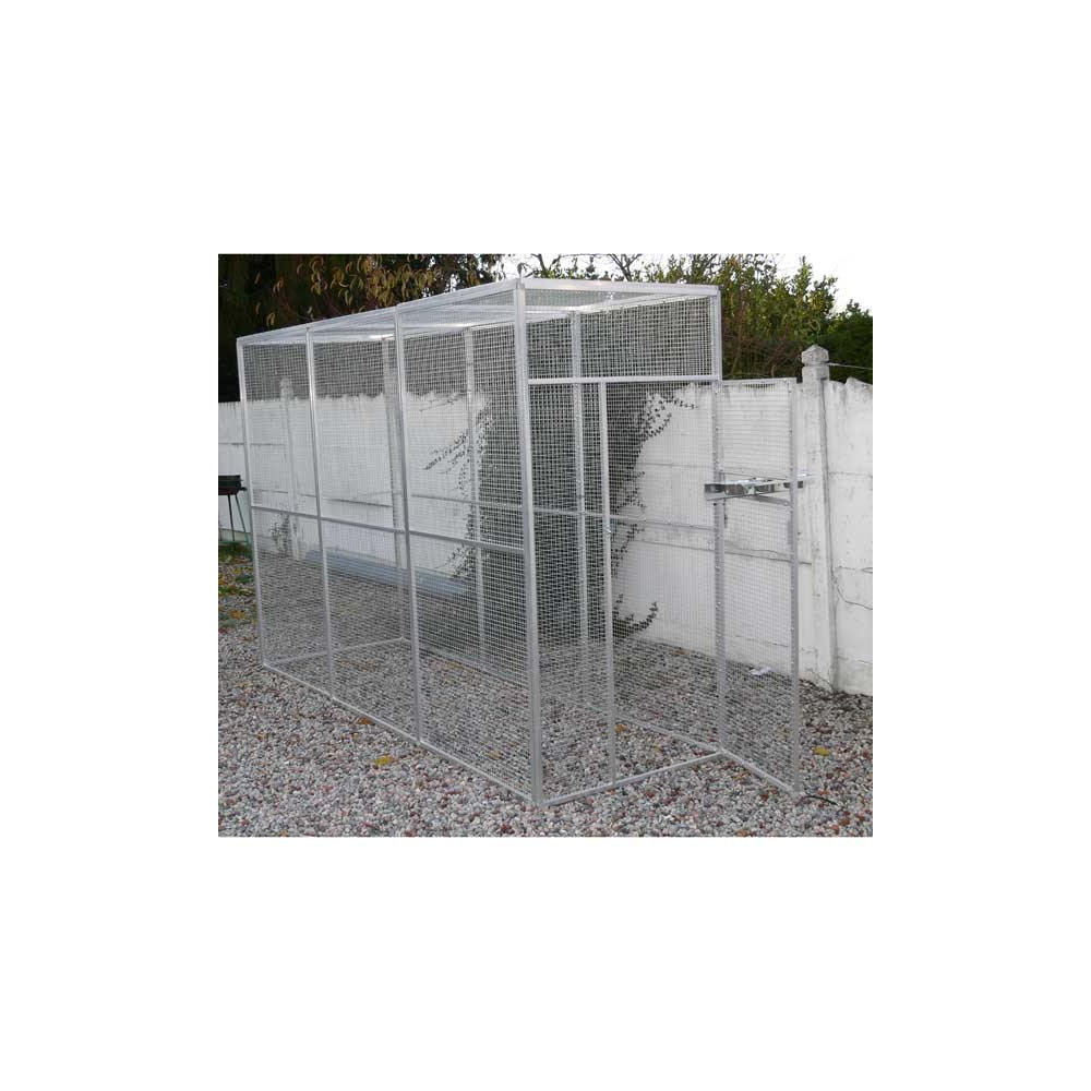 voli 232 re ext 233 rieure 2 m x 2 m maille 13x13