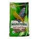 Manitoba Best Condition