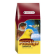 Prestige Premium Canaris Pro Feather