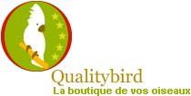 Qualitybird - la boutique de vos oiseaux