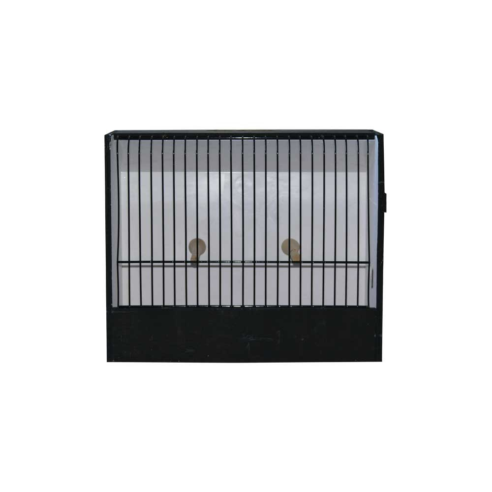 cage de concours canaris qualitybird concours oiseaux canaris. Black Bedroom Furniture Sets. Home Design Ideas