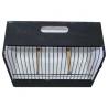 Cage concours canari de couleur