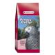 Prestige Perroquets 15 kg