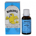Bain tonifiant Birdyl (30 ml)