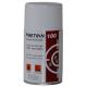 Recharge insecticide au pyrèthre
