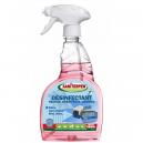 Saniterpen Désinfectant Spray