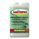 Insecticide en poudre au pyrèthre naturel 500 g