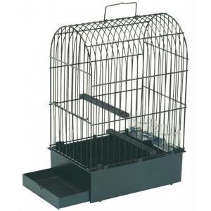 Cage de transport