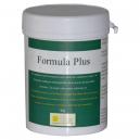 Formula Plus