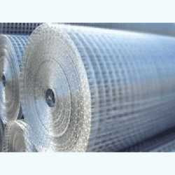 Grillage galvanisé 19 x 19 Premium fil 1.45 mm
