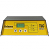 Controle Brinsea TLC 50 Eco