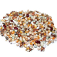 Perroquet Dinner Mix 2 kg