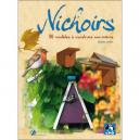 Nichoirs 80 modèles