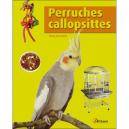 Perruches callopsittes