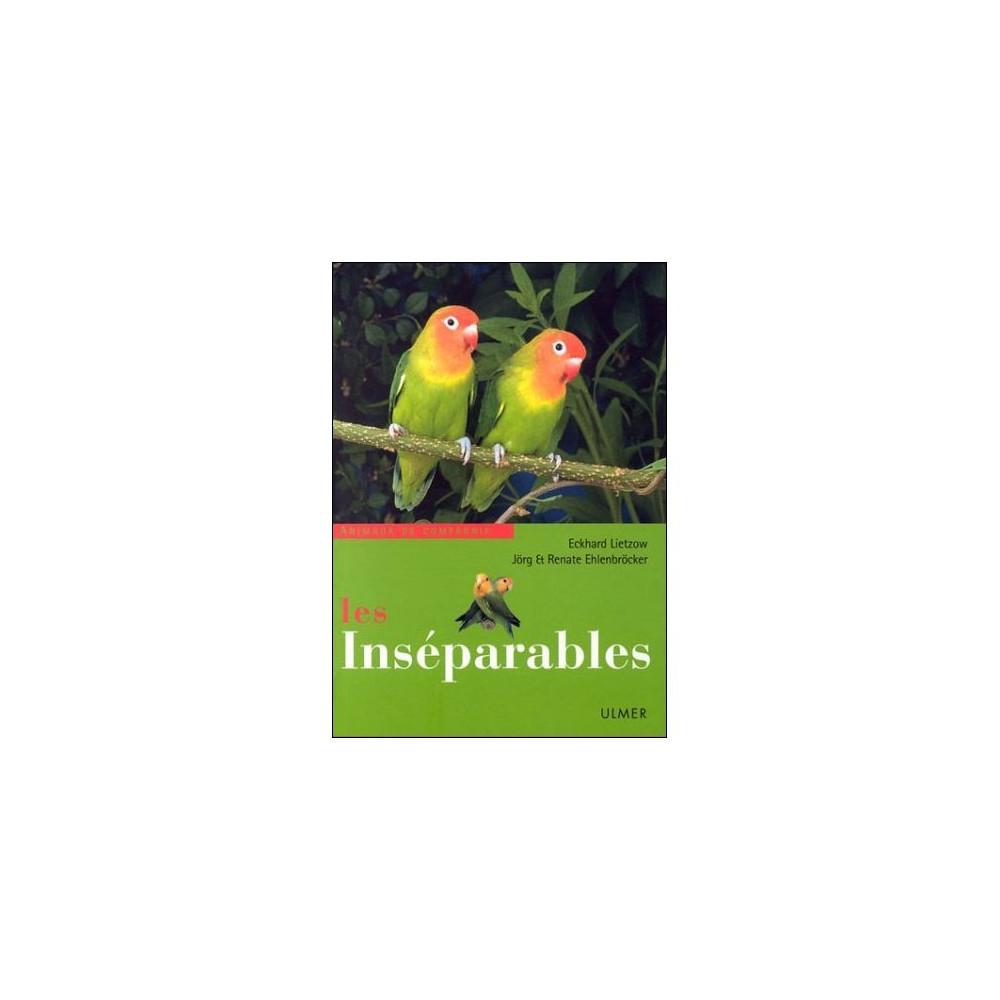 Livre sur les ins parables for Tout savoir sur le tennis