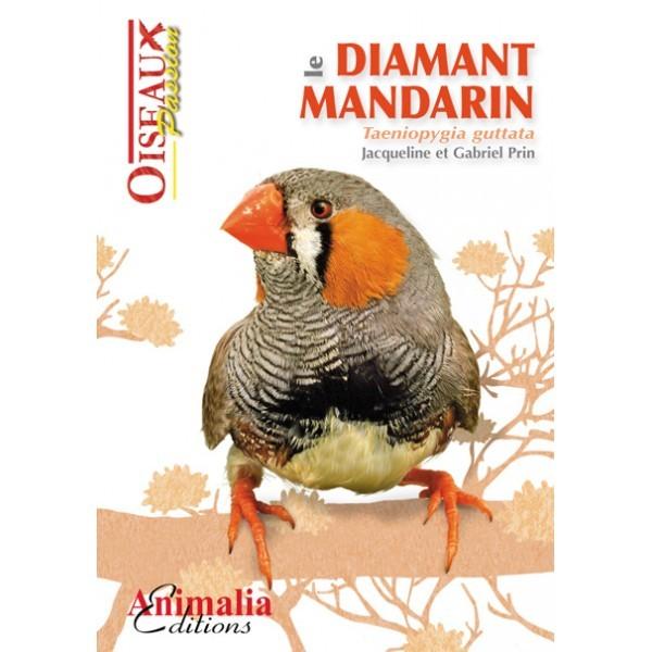 Le diamant mandarin