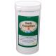 Daily Essentials3 - 400 g