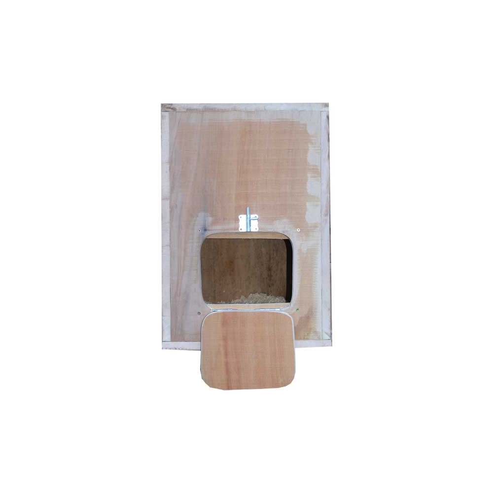 perroquets en bois brut qualitybird la boutique de vos. Black Bedroom Furniture Sets. Home Design Ideas