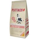 Psittacus Bouillie Haute Energie