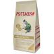 Psittacus Bouillie Haute Protéïne