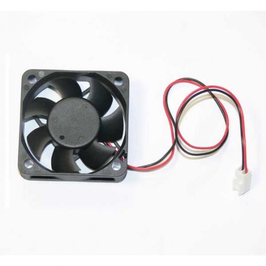 Ventilateur pour Rcom 20