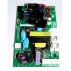 Module d'alimentation RCOM 20
