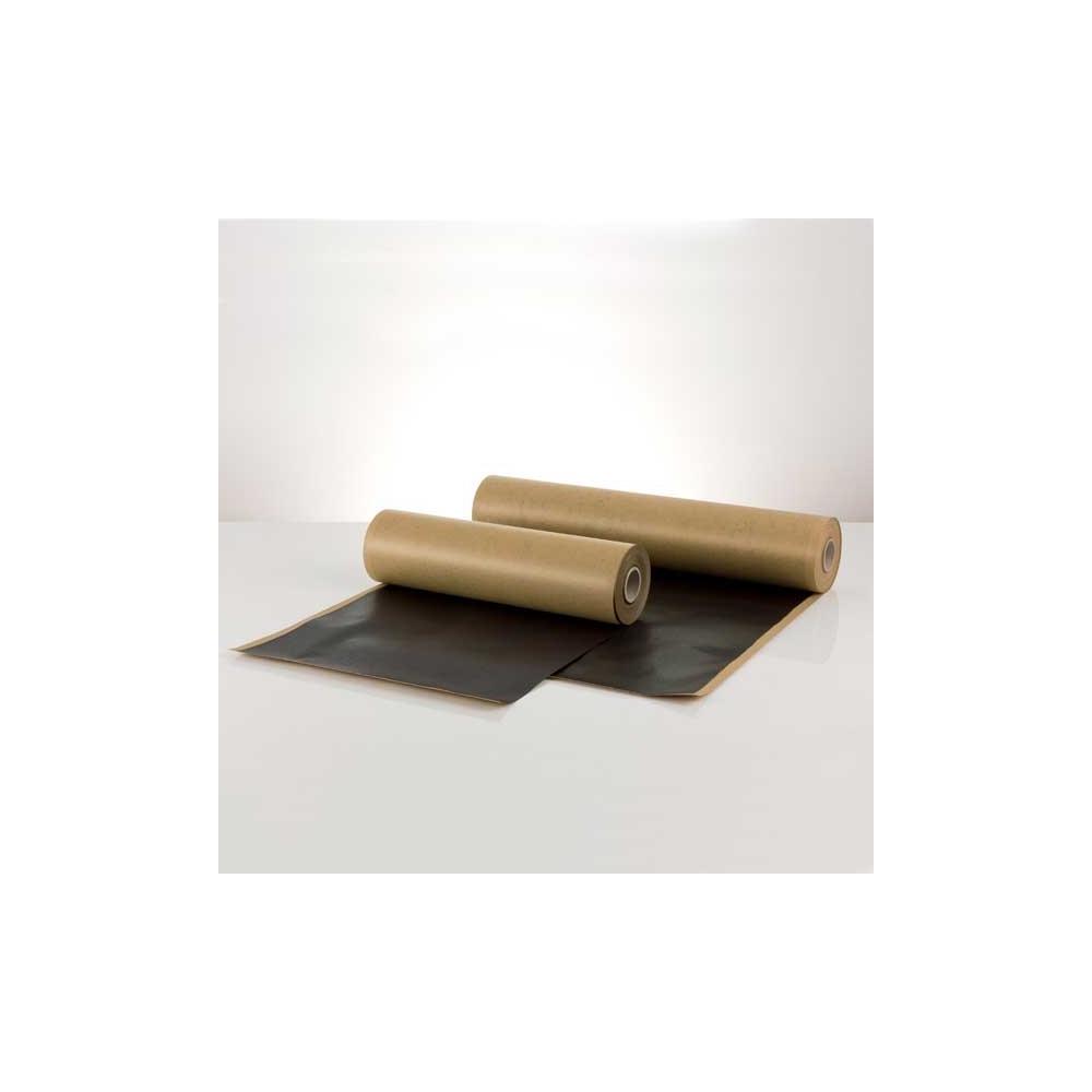 rouleau de papier pour batterie d 39 levage canaris et oiseaux exotiques. Black Bedroom Furniture Sets. Home Design Ideas