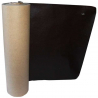 Rouleau de papier