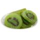 Kiwi sec