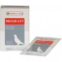 Recup-Lyt Oropharma