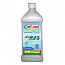 Saniterpen Désinfectant Plus 1 litre