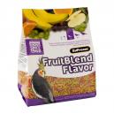 Zupreem extrudés FruitBlend grandes perruches