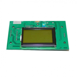 Panneau d'affichage Rcom 20 Pro USB