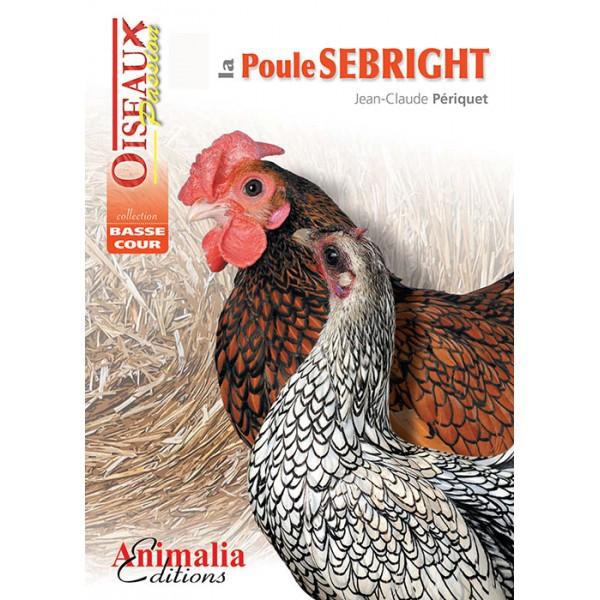 La Poule Sebright