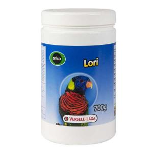 Orlux Lori 700g