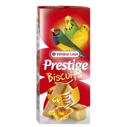 Prestige Biscuits Oiseaux Miel