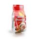 Prestige Snack Canaris